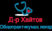 d-r-logo