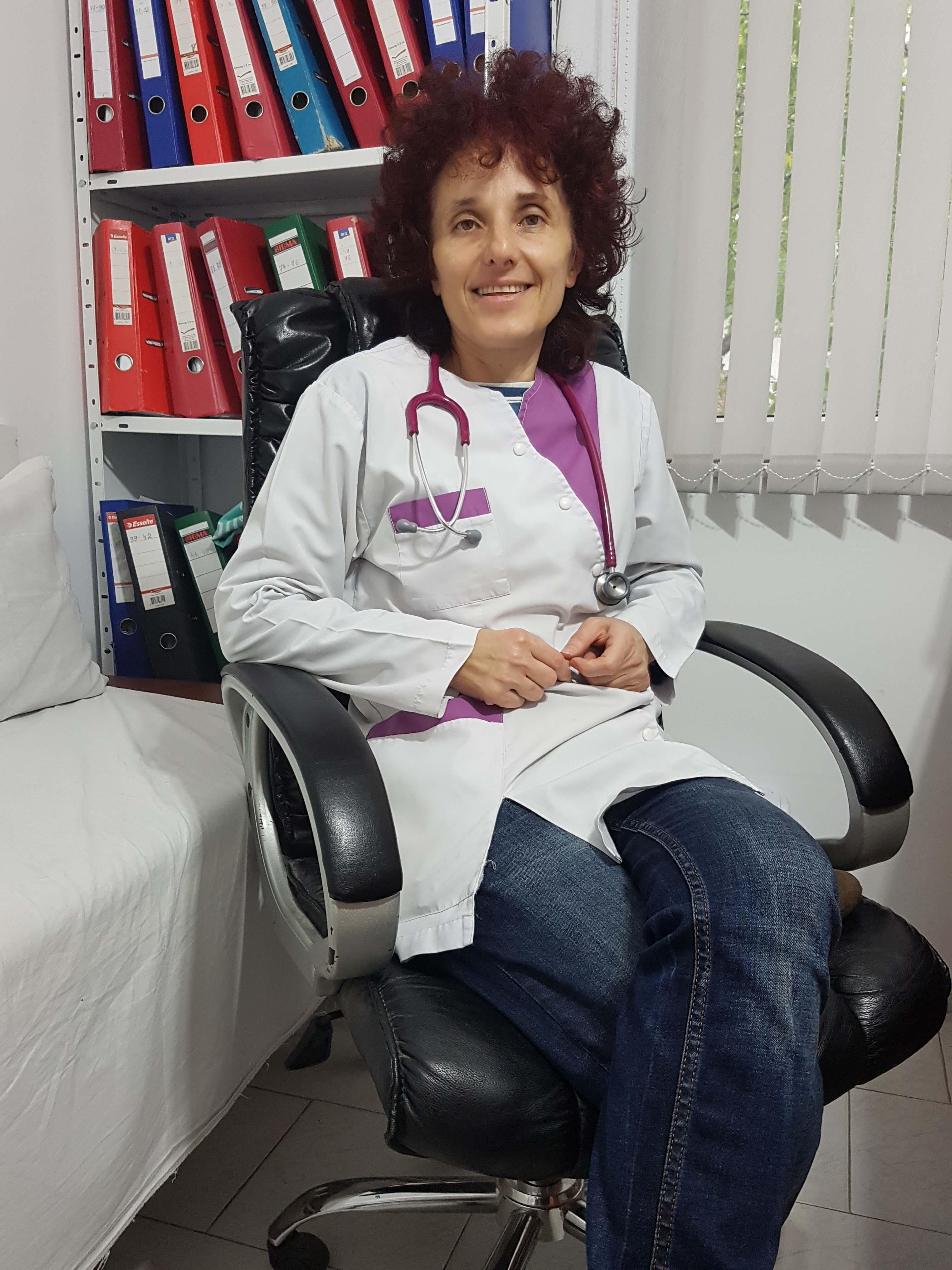dr.haytova